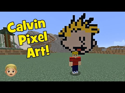 The Complete Calvin And Hobbes Collection Review from YouTube · Duration:  3 minutes 11 seconds