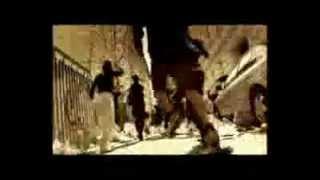 Flowin IMMO - WELTSCHMERZ - Music Video