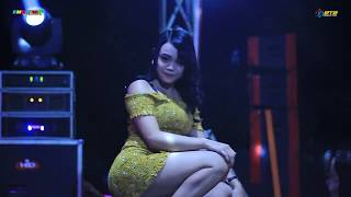 Download Lagu DJ EVA UZIMA - EXPRESS MUSIC LIVE IN RAJI DEMAK COWAR COMUNITY mp3