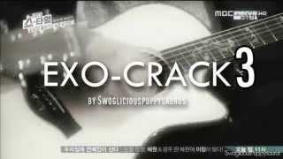 EXO ON CRACK 3