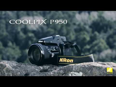 Nikon p900 raw