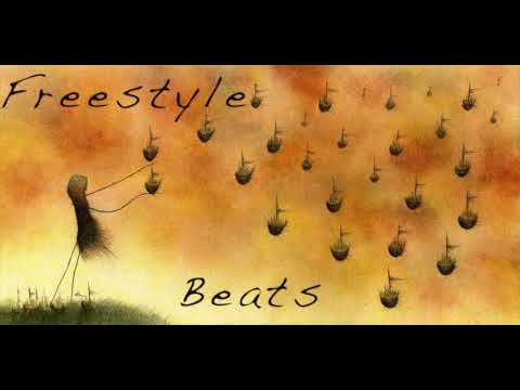 Del (Hieroglyphics) - Boo Boo Heads (Instrumental)
