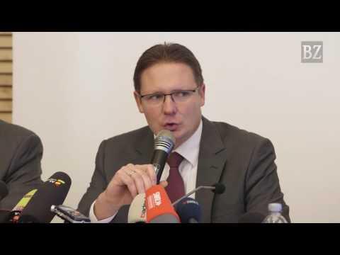 Festnahme im Mordfall Maria L.: Die Essenz aus der Pressekonferenz | Badische Zeitung