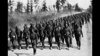 История Первой мировой войны и как отметили 100-летие ее завершения? Факти тижня, 11.11