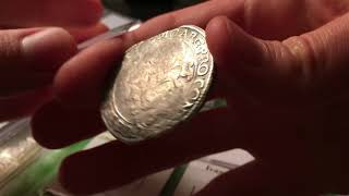 My Medieval Coin Collection Part II