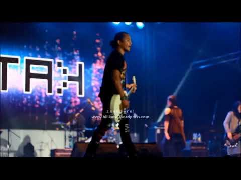 """KOTAK - """"Kosong Toejoeh"""" Live di Konser Big Bang Jakarta 2017 JIExpo"""