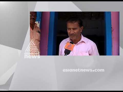 Gujarati community in calicut responses to Gujarat Election result