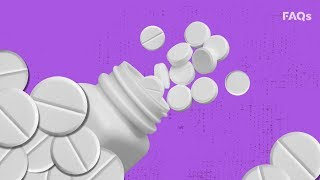 How taking a daily aspirin could be harmful