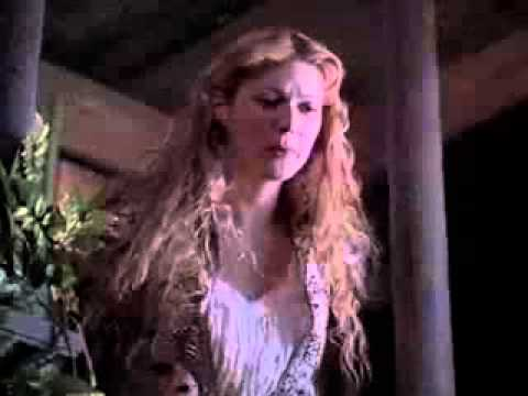 Shakespeare Enamorado Trailer 1998