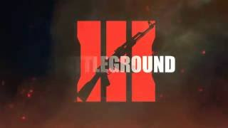 BATTLEGROUND 3 - Hosted By No One Survives Gaming