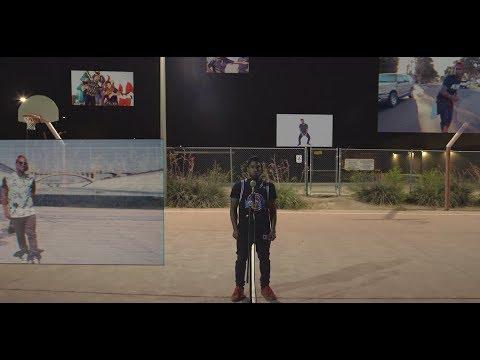 """Futuristic - """"I Am..."""" (PreOrder Trailer) Mp3"""