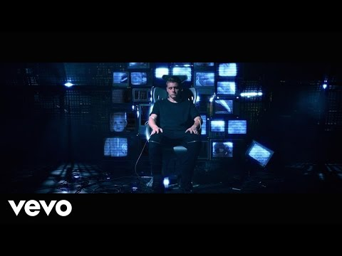 Cal Scruby - Going Off (Official Video) ft. Trevor Jackson