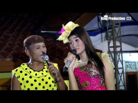 Ana Rabine -  Vivy Octaviany - Naela Nada Live Gebang Udik Cirebon 30 April