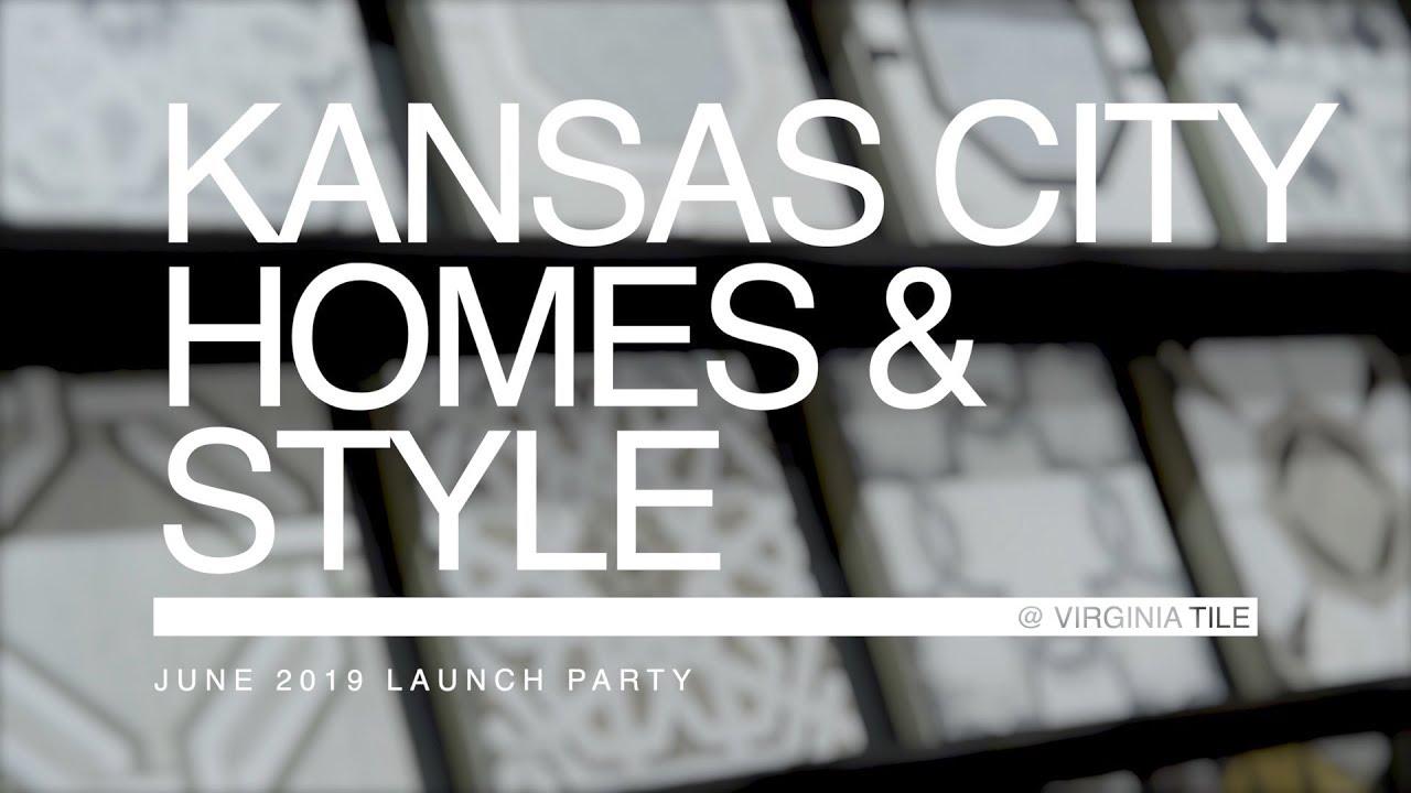 c25c1922ff3 Kansas City Homes & Style Magazine