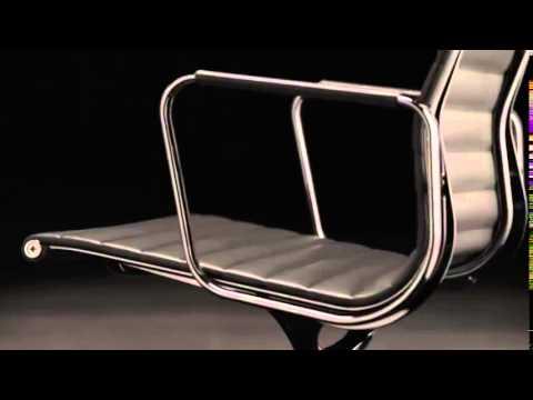 vitra---aluminium-chair---produktvorstellung
