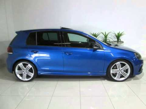 2012 volkswagen golf 6 gti r dsg auto for sale on auto trader south africa youtube. Black Bedroom Furniture Sets. Home Design Ideas