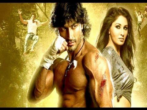 film commando hindi complet motarjam
