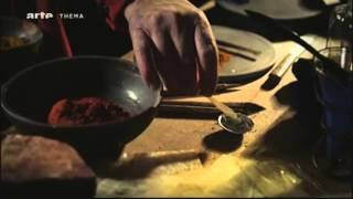 Le mystère du manuscrit de Voynich [2011]