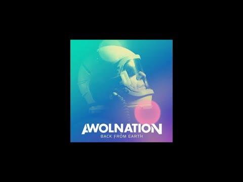 Awolnation- Sail Break down illuminati subliminal