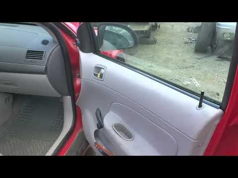 2009 Chevy Malibu Keyless Entry Fuse Power Window Power Lock Fuses Youtube