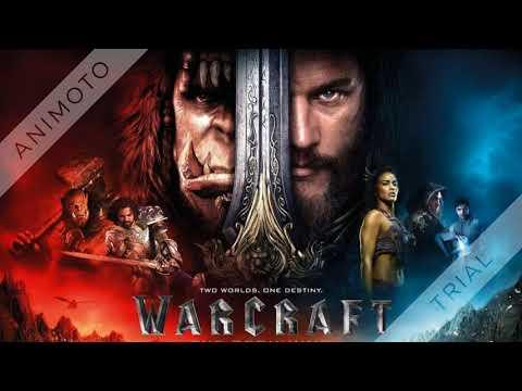فيلم Warcraft The Beginning 2016 Film|Warcraft The Beginning 2016 streaming vf