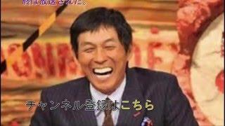 タレント・明石家さんま(60)が23日にフジテレビ系で放送された「...