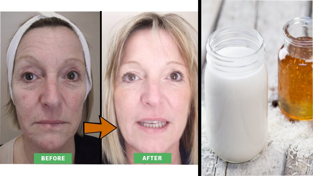 How to look younger at 50 6 easy ways to look younger now youtube how to look younger at 50 6 easy ways to look younger now ccuart Choice Image