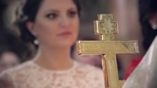 Сватбен клип - Петя и Николай - 7 януари 2017