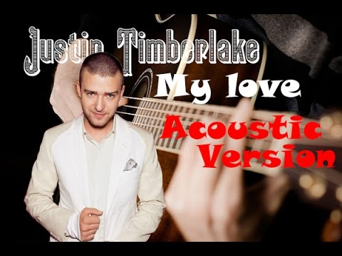justin-timberlake-my-love-acoustic-version-pippinshow