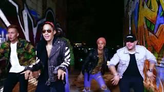 吳建豪 Van Ness Wu - BOOGIE Dance Video