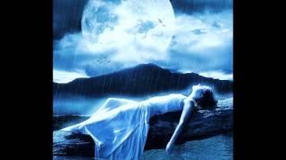 Advaita - Ghir Ghir Aave