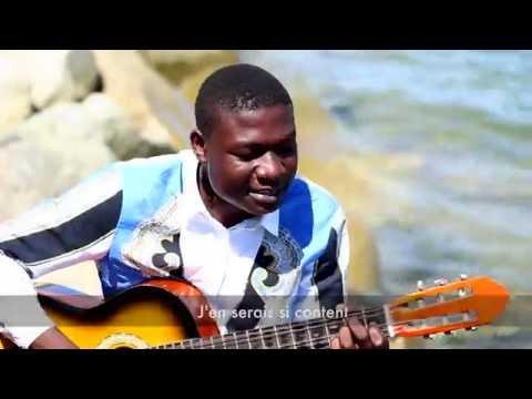 Emmanuel Antenor - M Tap Kontan (Clip Officiel)
