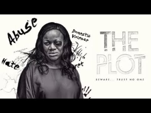 THE PLOT  - Latest 2017 Nigerian Nollywood Drama Movie (20 min preview)