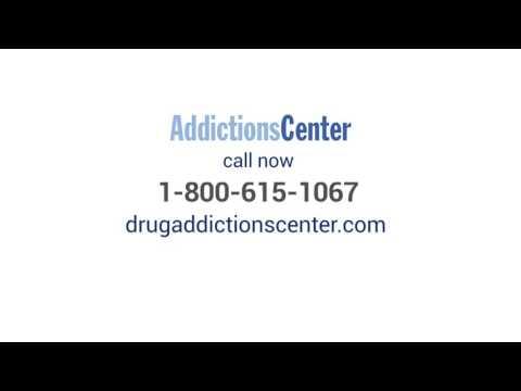 Alcohol Rehab Treatment Center Jacksonville - 1(800)615-1067