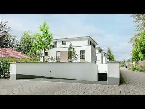 Penthouse der Extraklasse in Bestlage von Remscheid Lennep!