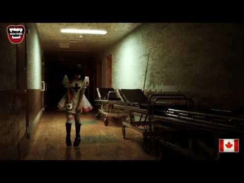 Annihilator | Dr. Psycho | Nightcore |
