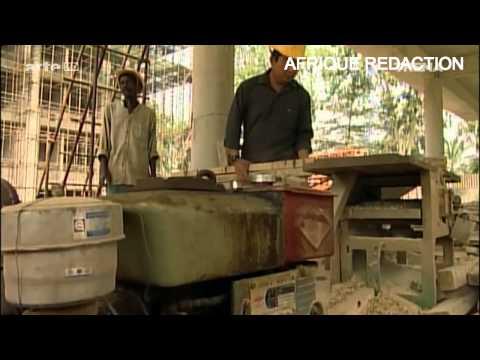 LE COMPLOT AMERCANO FRANÇAIS EN AFRIQUE  OTAN AFRICOM ARMEE FRANÇAISE