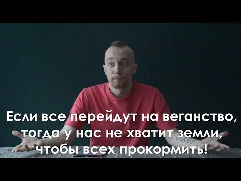 Денис Шаманов