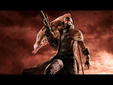 How to install NVSE (Fallout New Vegas Script Extender)