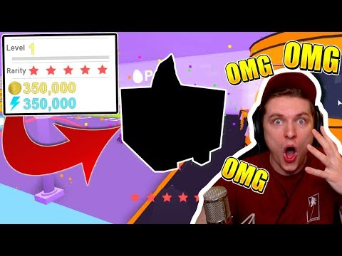 ALL SECRET FAIRY UPDATE MONEY CODES IN UNBOXING SIMULATOR! (Roblox) from YouTube · Duration:  13 minutes 4 seconds