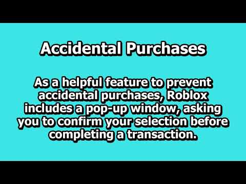 Can You Refund Items On Roblox Can You Return Items For Robux