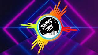 Pernah Sakit - Azmi Remix Santai Full Bass 2019