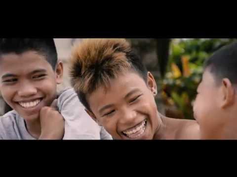 Salt and Light Videos - Davao Oriental (Mati, Caraga & Manay)