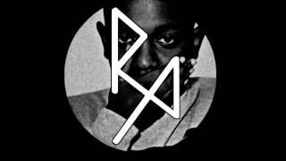Repeat youtube video Kendrick Lamar - m.A.A.d City (Resident Alien Trap Remix)