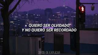 The Strokes - What Ever Happened? // Sub - Español