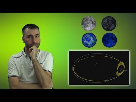 Dos Estudios Científicos Plantean Algo Inquietante Sobre Vida Extraterrestre Avanzada