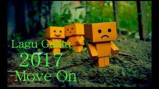 Video Lagu galau enak didengar - Move on (Versi Boneka Kardus) download MP3, 3GP, MP4, WEBM, AVI, FLV Januari 2018