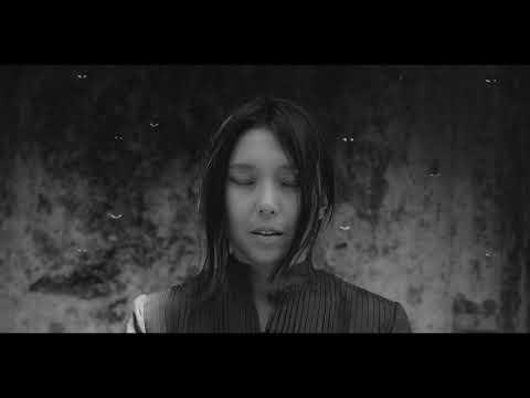 Севара Назархан - Kunlar