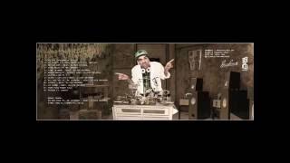 Loco Frankachela - Suba la mano - By. Oliver Ontañon
