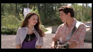 Camp Rock 2: The Final Jam - Introducing Me (FULL VIDEO)